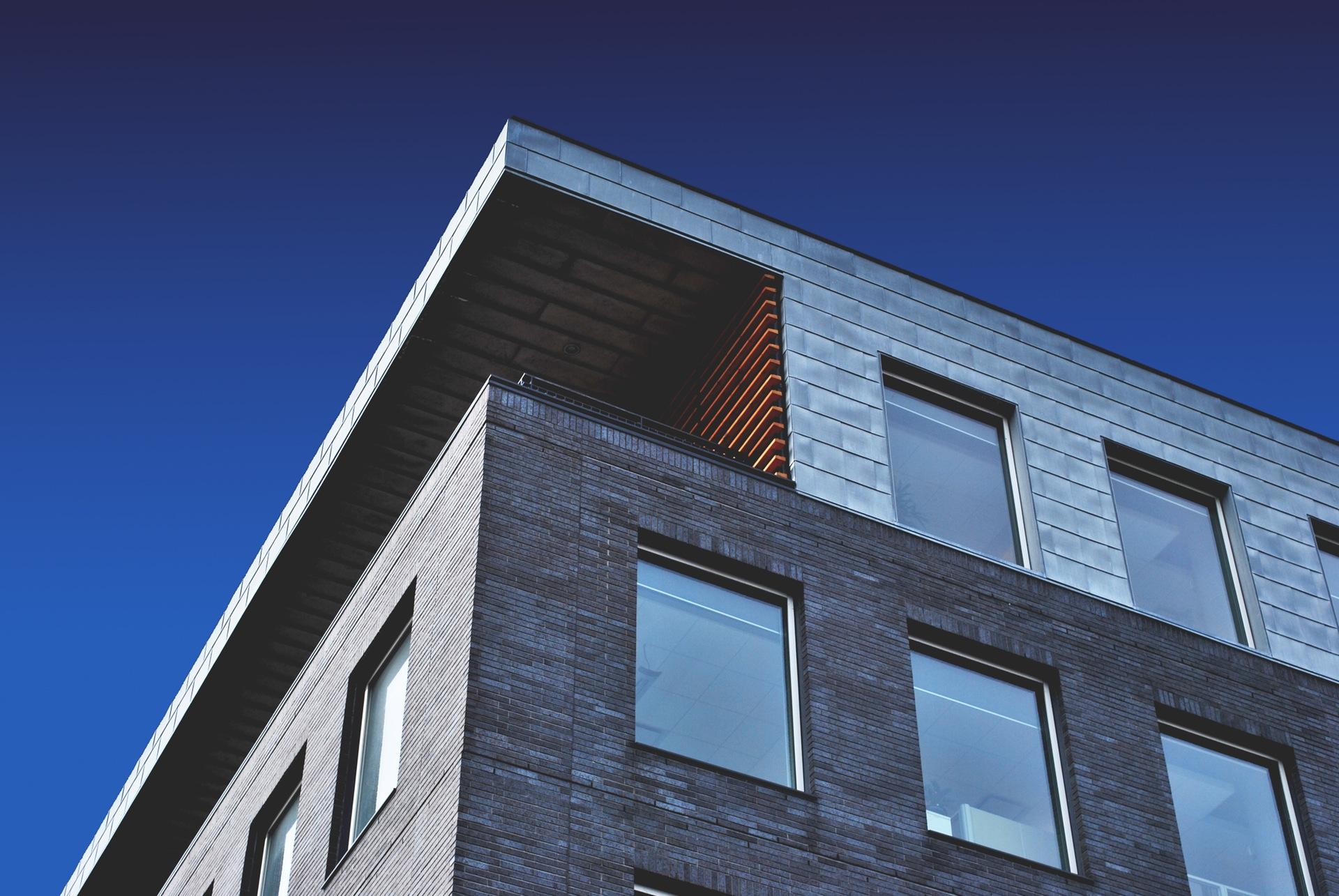Loft - Commercial Radon Testing